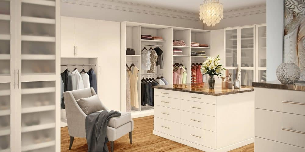 wallbeds design your own closet with custom closets. Black Bedroom Furniture Sets. Home Design Ideas