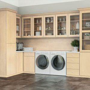 Laundry Gallery Design Your Own Closet With Custom
