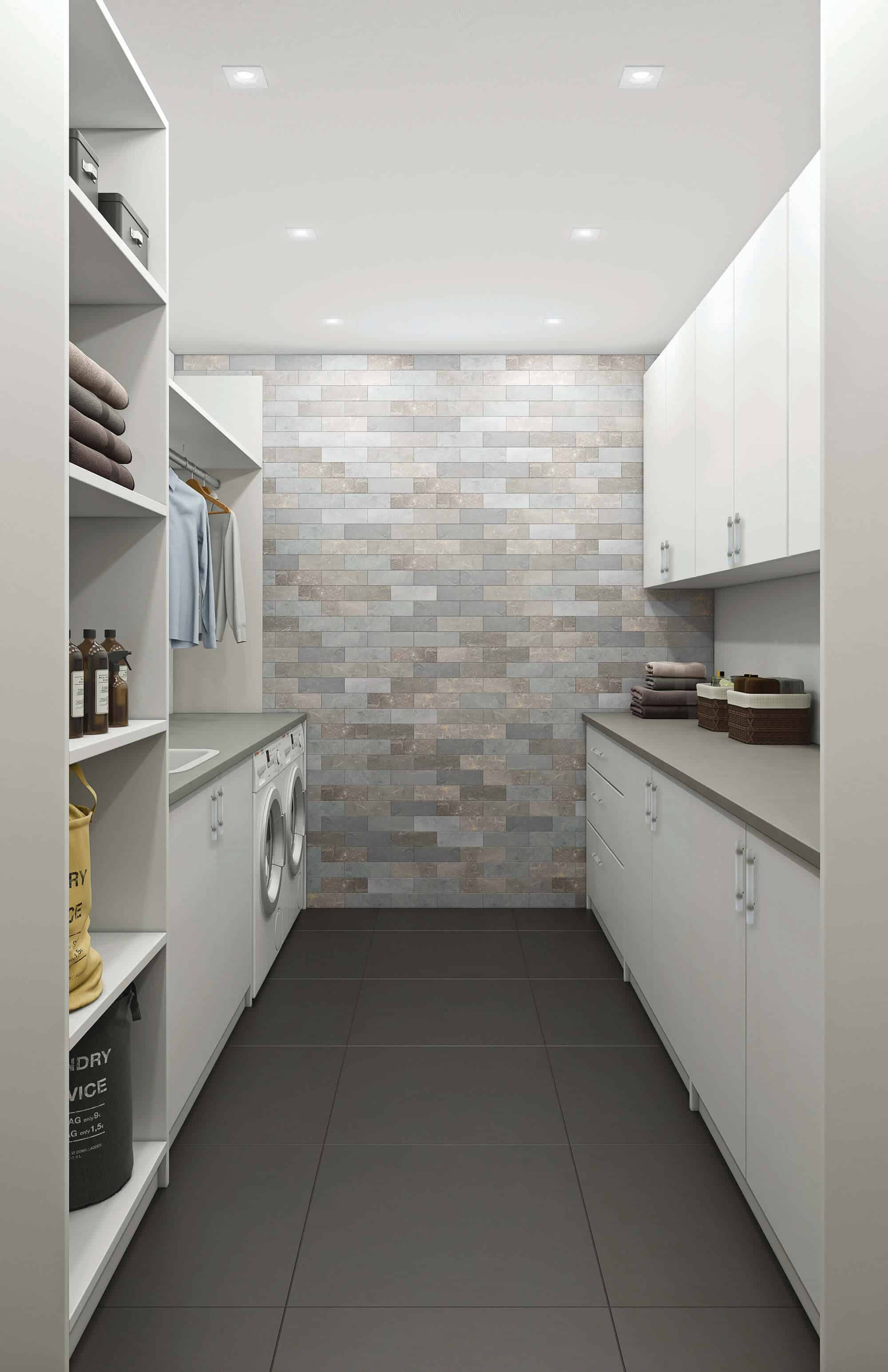 Design Your Own Laundry Room: Laundry_2_W_CBD